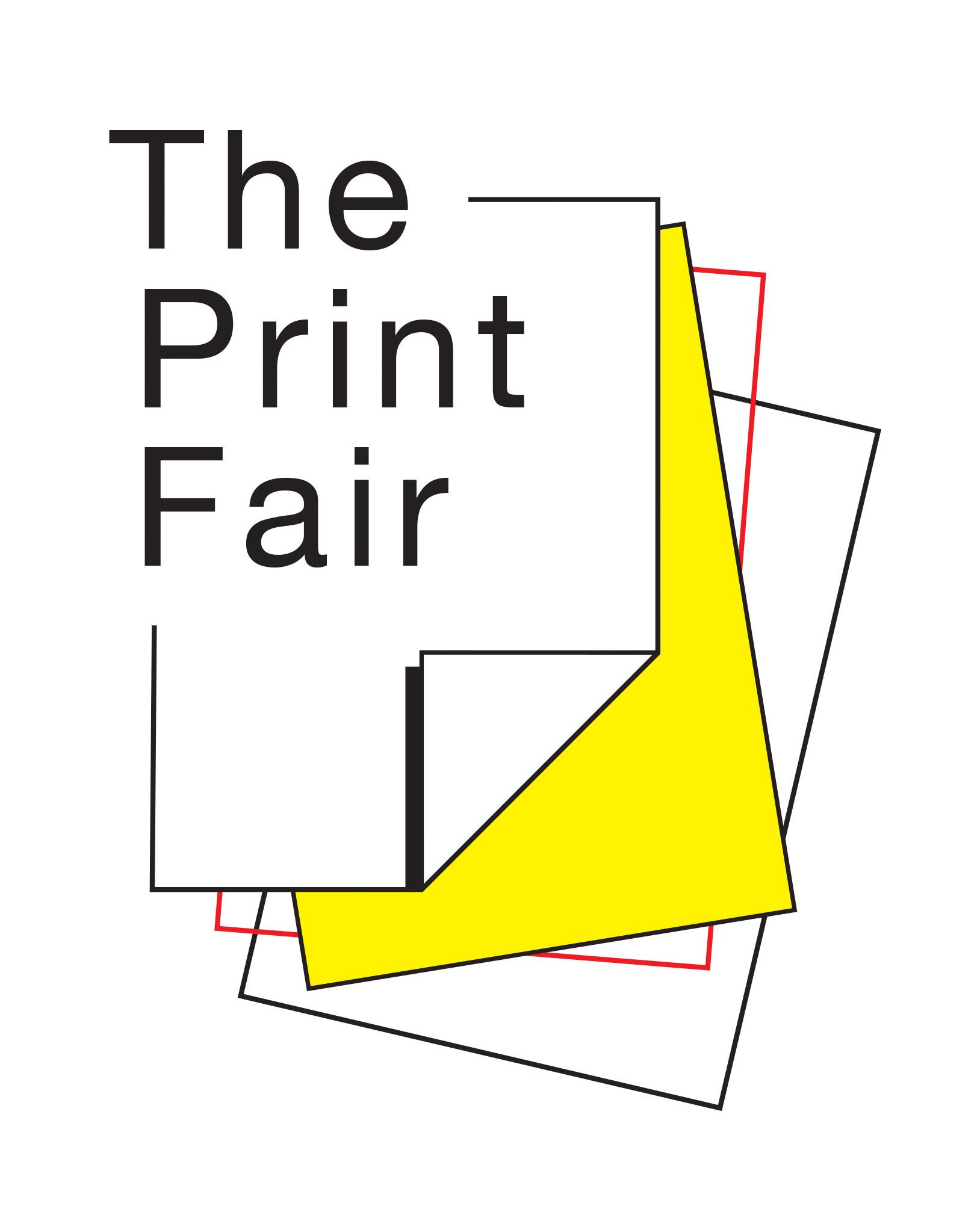 The Print Fair